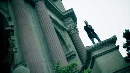 """Galante """" El Emperador """" - No La Dejes Caer [official Video]"""