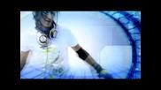 Dj 3rr0r - Tekkno Tekknology (2011)