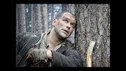 Служа на Съветаския съюз - руски военнен филм