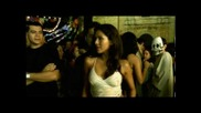 98 Degrees~~give me just one night (una noche)