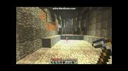 Minecraft Season 5 Episode 1 - Къщата