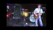 "Amboy Dukes - featuring Ted Nugent - ""baby Please Don't Go"" - 2009 Detroit Music Awards"