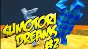 Sumotori Dreams - You're My B*tch! - Part 2