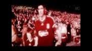 Steven Gerrard Most Epic Tribute Captian fantastic (hd)