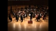 "Haydn "" Farewell"" (pt 4 of 4) Mariinsky / Igor Gruppman"
