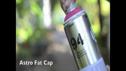 Mtn 94 Cap Test |hd|