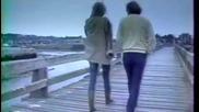 Две Години Вече- Deux Ans Deja - Jean Francois Maurice
