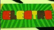 """Deorro """"ton!c"""" - Shwasted"""
