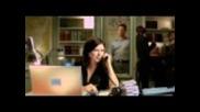 Торнадо: Oпустошение в Ню Йорк (2008) бг аудио