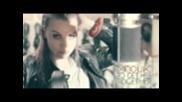 Anouk - I'm A Cliche