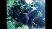 Mohombi ft. Nicole Scherzinger - Coconut Tree (official Video)
