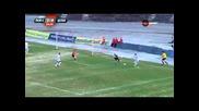 Локомотив София Цска 2:0