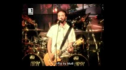 Saltriver-you and alcohol (денис и приятели 25.04.2012)