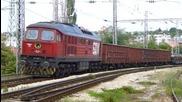 Лтв 20 732 с локомотив 07 067