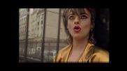 Nina Hagen - Hold me