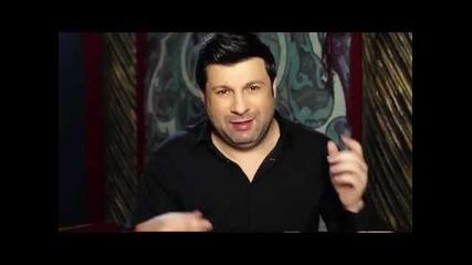 Тони Стораро - Секс фактор /official Video/ 2012