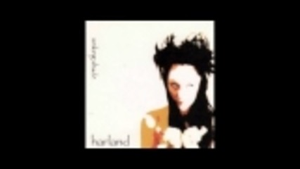 Harland - Angel Heart
