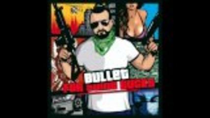 Булет-bad Boy