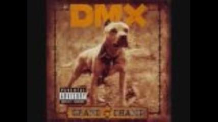 Dmx - Ima bang