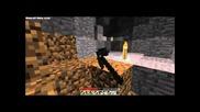 Minecraft alpha ep.4