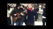 Меги Алексиева - Честита Коледа / Feliz Navidad