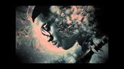 Kid Cudi - You Can Run