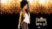Farina 04 - Let's Go ( Del Odio al Amor )