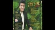Sinan Sakic i Juzni Vetar - 2001 - 3.krivi sebe