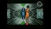 Viktoria i Super Ekspres - Bojestvena liubov - za lubo ot lulin 1