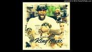 "Soulja Boy (@souljaboy) - ""dope"" [2013] Dj Wats - King Music Mixtape"