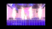 Софи Маринова - Love Unlimited (победител Евровизия България 2012)