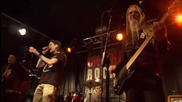 Ari Koivunen - Enter Sandman, live @ On the Rocks [07.06.14]