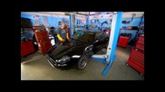 Да продадеш колата си: Maserati 3200gt
