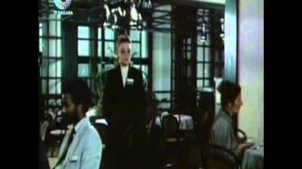 Денят не си личи по заранта (1985) Един дълъг симпозиум(1)
