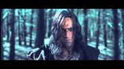 Maker feat. Geno Lenardo & Daniel Davies - Misgiving
