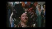 Фантагиро - Пещерата на Златната Роза 1 [bg Audio]