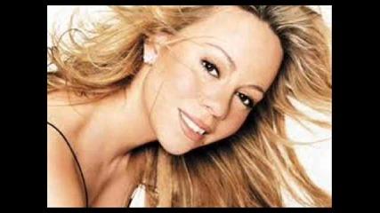 Mariah Carey-greatest Hits (disc 1)