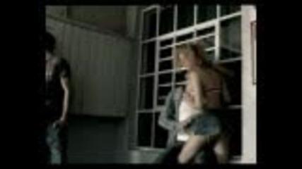 Световен 2011 *~* Massari feat. Edward Maya - Dancing For Your Life ( Неофициално видео )