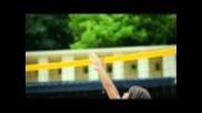 Ваня и Дамян - Знаем си номерата ( Official Video )