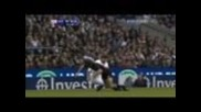 Rugby Hits 16