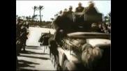 Erwin Rommel - Afrika corps