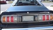 Amazing Shape Rare 1977 Toyota Celica Gt Liftback