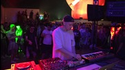 X-coast Mad in Belgrade X Boiler Room Live Set