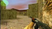 Medion vs eol (2002)