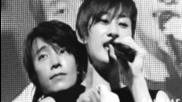 Eunhae ~ It was obvious