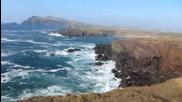 Ирландия - полуостров Дингъл