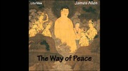 The Way of Peace (full Audio Book)