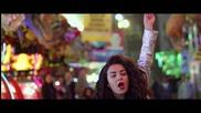 Charli Xcx - Boom Clap ( Aeroplane Remix )