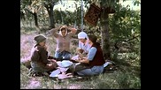 Матриархат (1977)
