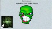 Carnivorous - Klondike (the Mask Remix)